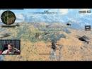 COD BLACK OPS 4 3 ►ШИКАРНЕЙШИЙ РЕЛИЗ! СЮЖЕТКА, ЗОМБИ, ЗАТМЕНИЕ