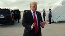 Trump: Komplett entlastet. Hoffentlich wird jetzt auf andere Seite gesehen.