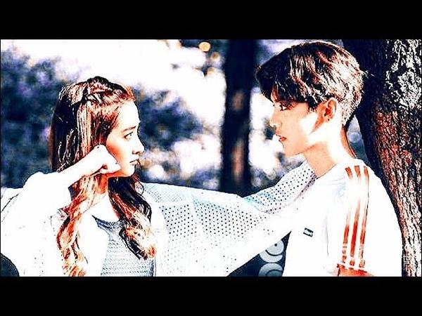 Korean Mix Hindi Songs | Chinese Mix 💕 Cute Love Story 💑 K-Mafia Mix