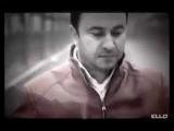 Виктор Павлик - Первый день (Remix) (без канала)
