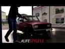 VAZ 2105 lifestyle13