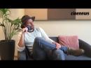 INTERVIEW MATTHIAS SCHOENAERTS J'AVAIS TOUJOURS ENVIE DE TRAVAILLER AVEC REDA KATEB