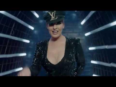 Teodora Toković - Gala, gala - (Official Video 2018)