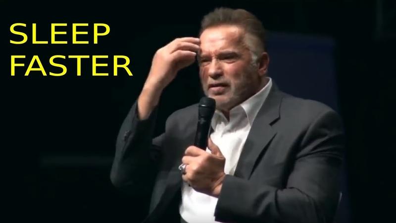Arnold Schwarzenegger 2019 - The speech that broke the internet - Motivational Inspiring vk.comtopnotchenglish