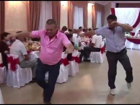 Болгары умеют веселиться