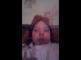Рита Цыбезова - Live