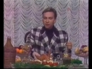 Оба-на! Угол-шоу (1993) О еде