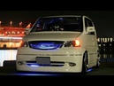 Honda S MX Tuning and Styling