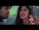Dil_Ne_Yeh_Kaha_Hain_Dil_Se_HD_VIDEO_SONGAkshay__Suniel_ShilpaDhadkanHindi_Romantic_Song.mp4