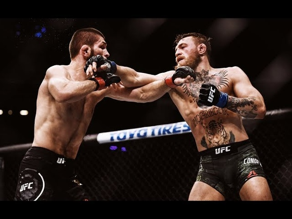UFC229 Хабиб Нурмагомедов против Конора Макгрегора Conor McGregor vs Khabib Nurmagomedov