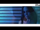 Daddy Yankee - Gasolina (DJ WAJS TWISTERZ Bootleg)