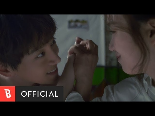 [MV] CHIYEUL HWANG(황치열) - A Walk To Goodbye(이별을 걷다)