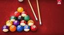 Pool 8 Ball Billiards Snooker - Gameplay Trailer T-Bull