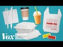 Takeout creates a lot of trash. It doesn't have to.