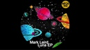 Mark Laird Piano Tool