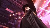 Dokken - Paris Is Burning (Live) Return To The East Live (2016) 1080p HD