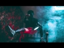 Paul Kalkbrenner - Revolte (Solomun Remix)