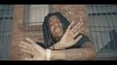 ShooterGang Kony x Nef The Pharaoh - Ludacris (Official Video)