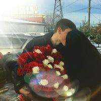 Наталия Муратова