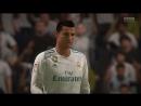 FIFA 18 - Fake it Make it / Обмани меня