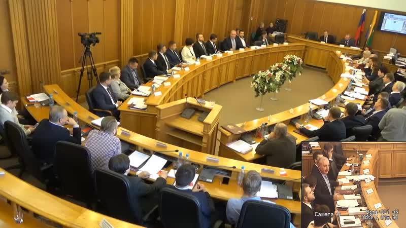 Депутат заявил, что журналисты бестолочи