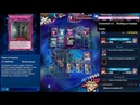 Annet and Yu-Gi-Oh! Duel Links 14
