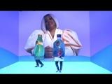 Lil Pump & Kanye West - I Love It (Saturday Night Live Performance) [NR]