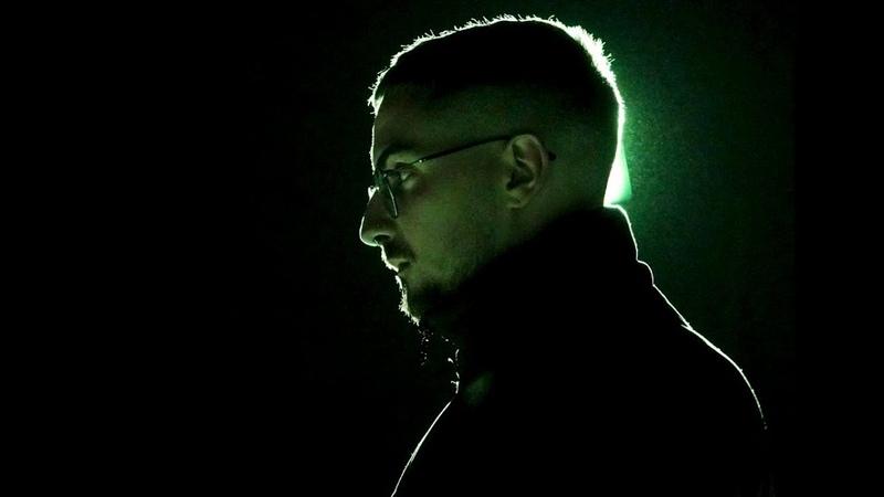 EDDIE FRESCO - BARRI (Music Video)