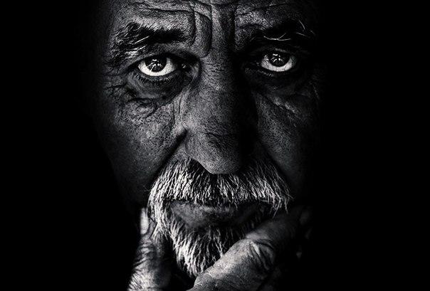 как научиться разбираться в людях короткая, но потрясающая притча, которая научит вас чуточку лучше разбираться в людяходнажды ученик спросил старца:— «как мне научиться разбираться в людях, —