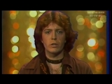 Umberto Tozzi - Ti amo (1977)