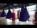 Body FLY: Магис Спорт (Взлётная)