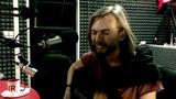 Миша Лузин Фламенко (live) Misha Luzin Flamenko