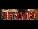 MKLN 2 - Das ECHTE Hetz-Jagd-Video, das kein HETZ-Jagd-Video ist