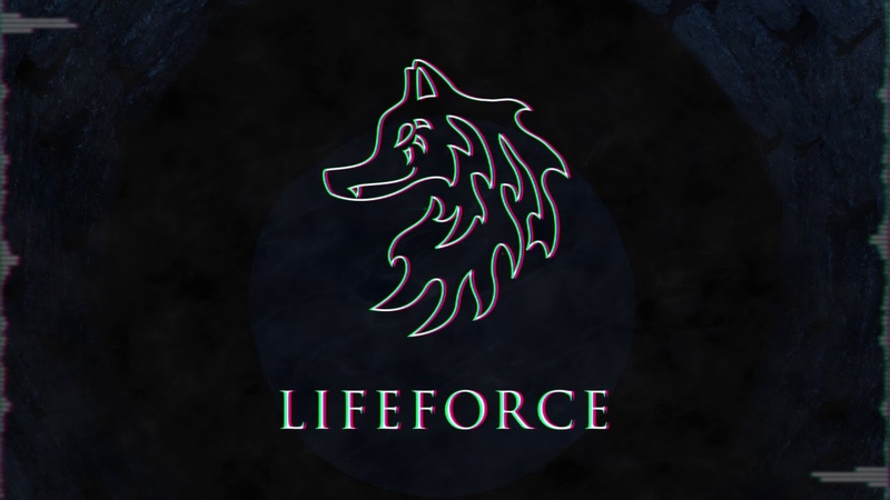 Wontolla - Lifeforce