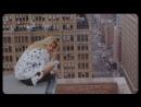 The Kooples FW18 starring Irina Shayk Stella Maxwell 1080 X 1920 mp4