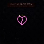 MainstreaM One альбом Про любовь