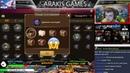 Summoners War - 33 обновы магаза ГВ с Ренди ➔ Розыгрыш для подписчиков YouTube ✔