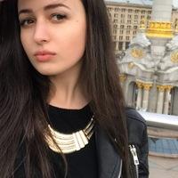 Иванна Мур