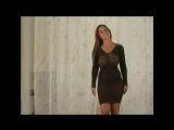 Christina Model Classic Video Edited