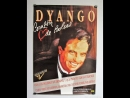 Dyango - Dos gardenias