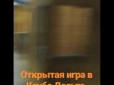 VID_240020730_220028_521.mp4