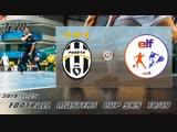 Ракета vs ELF (18). Football Masters CUP 5x5 1819. 1080p.