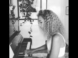 Leona Lewis Perform