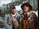 В поисках капитана Гранта 2 я серия 1985