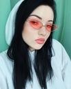София Кабенкова фото #19