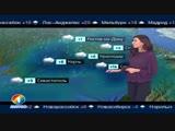 Погода сегодня, завтра, видео прогноз погоды на 17.11.2018 в России и мире