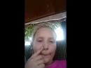 Лера Малкина Live