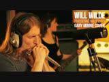 Will Wilde - Parisienne Walkways (Gary Moore cover)