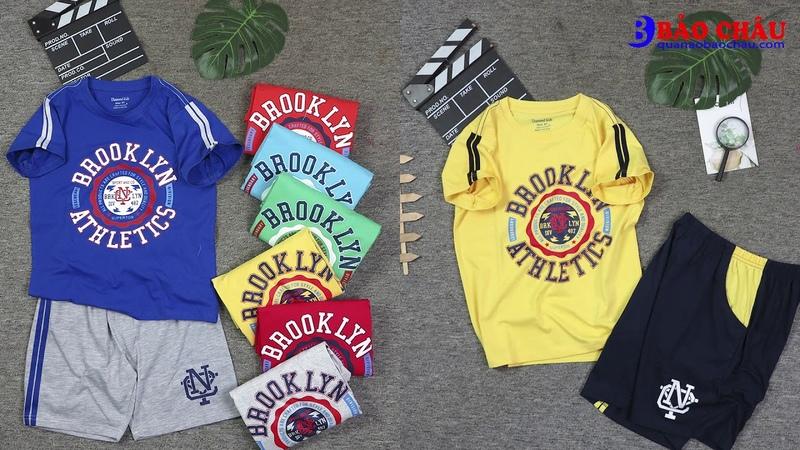 Bán sỉ quần áo trẻ em xuất khẩu Bình Dương, Bình Phước hàng cao cấp
