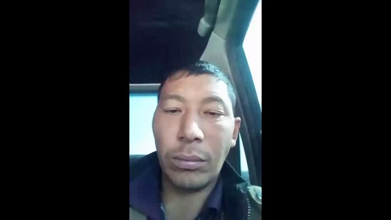 Дильмурат Азнабакиев - Live
